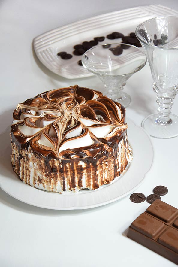 Torta-4-leches