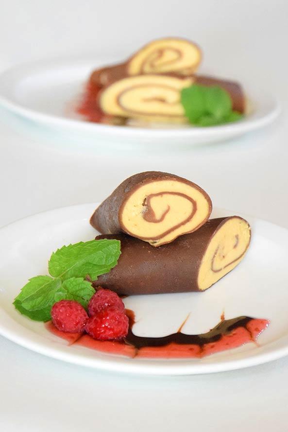 creps-de-chocolate
