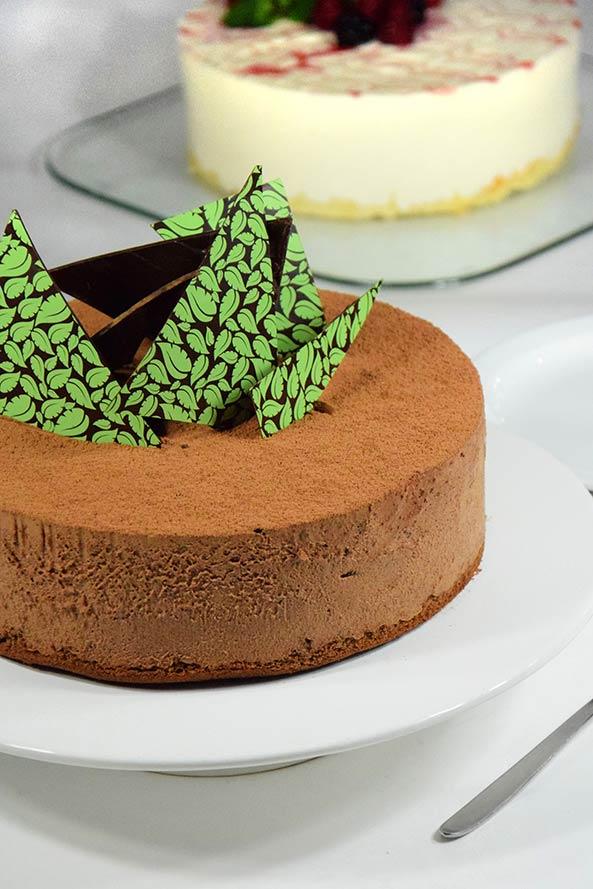 tiramisu-de-chocolate