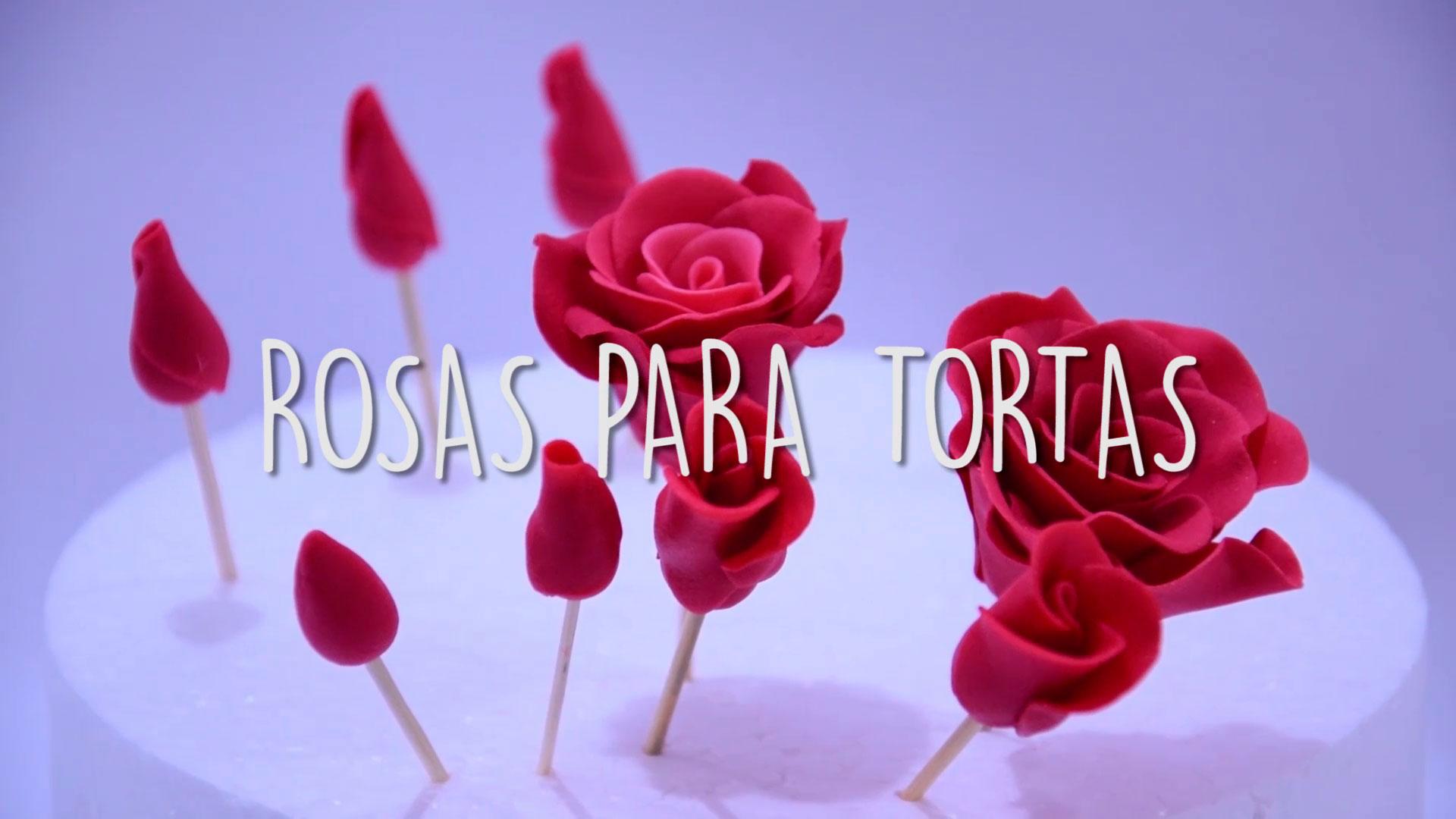 rosas-para-tortas