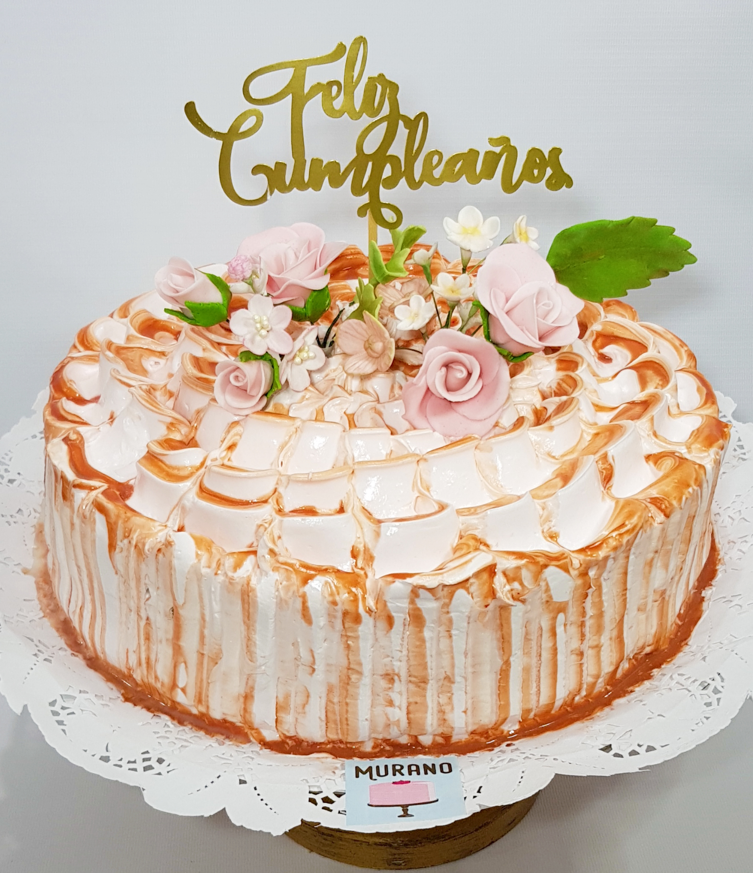 torta-3-leches-web