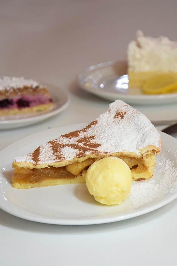 Tarta-de-manzanas